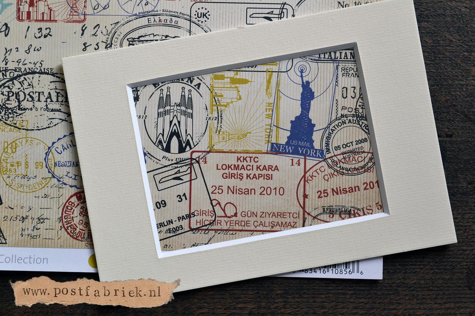 Passe Partout Kopen Hema.Passe Partout Archieven Postfabriek