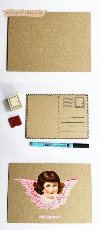 kaartvanverpakking