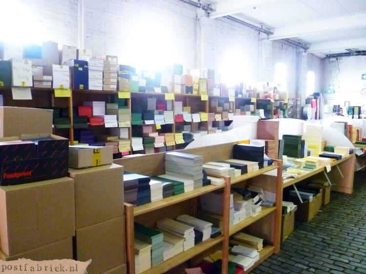 papierfabriek4