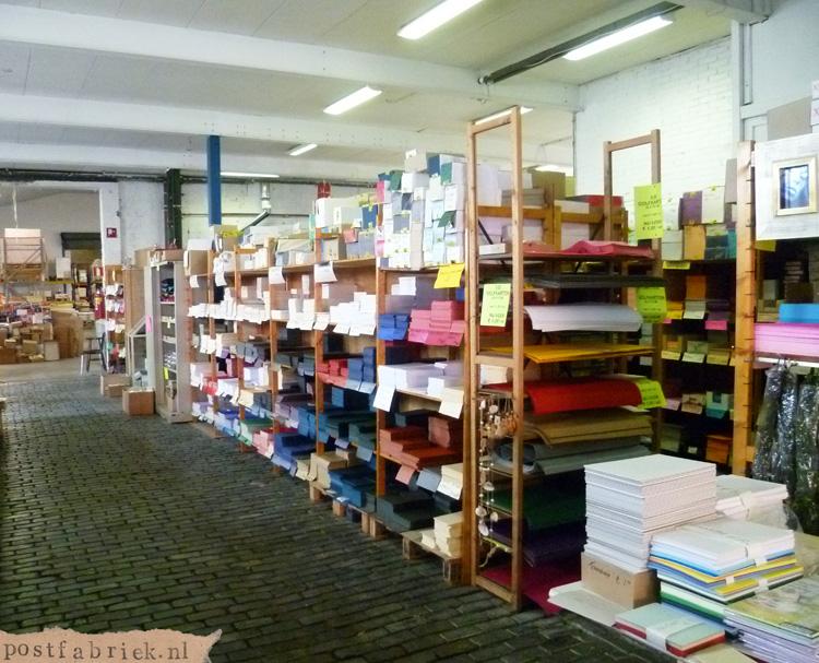 papierfabriek5