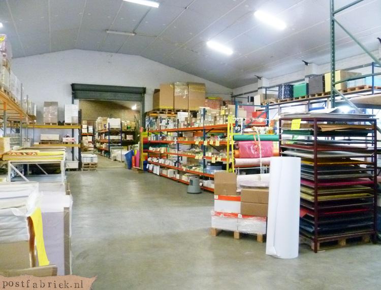 papierfabriek6