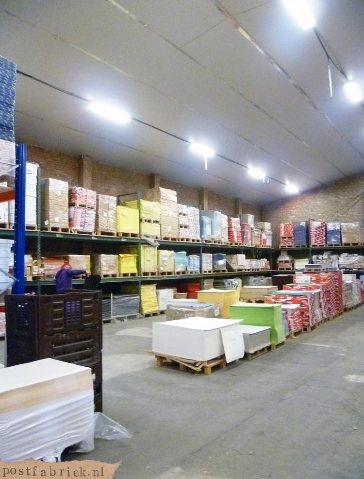 papierfabriek8