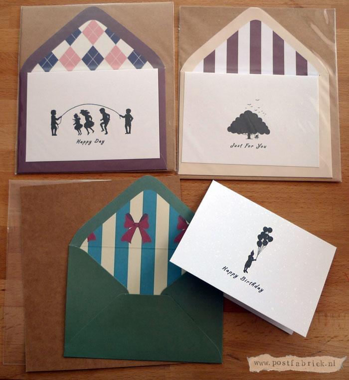 DKDkaarten