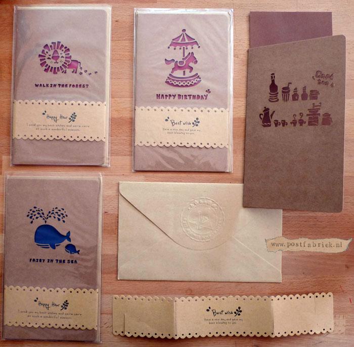 DKDKraftkaarten