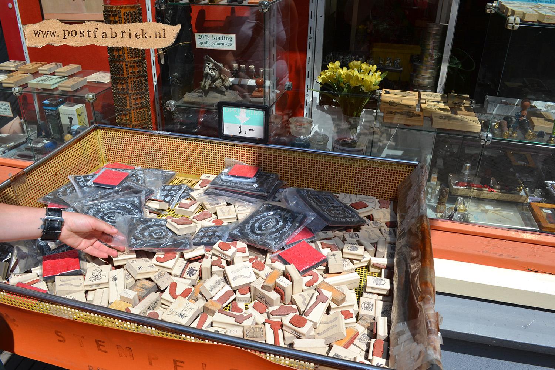 Stempelwinkel Deventer 2