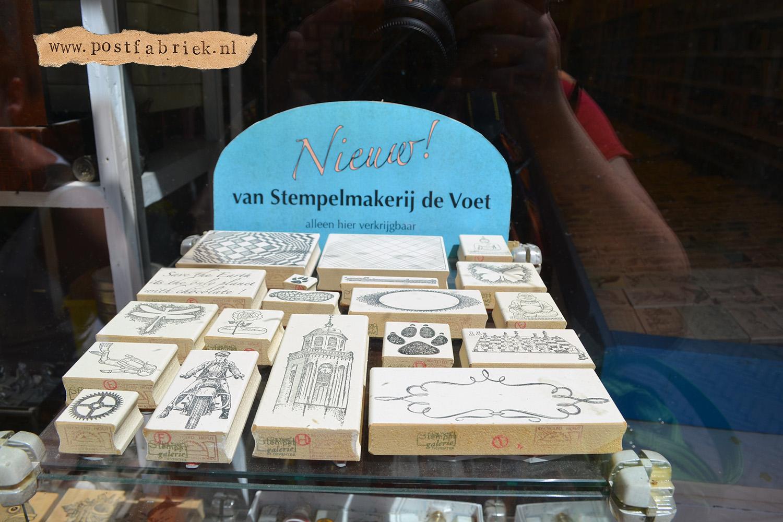 Stempelwinkel Deventer 4