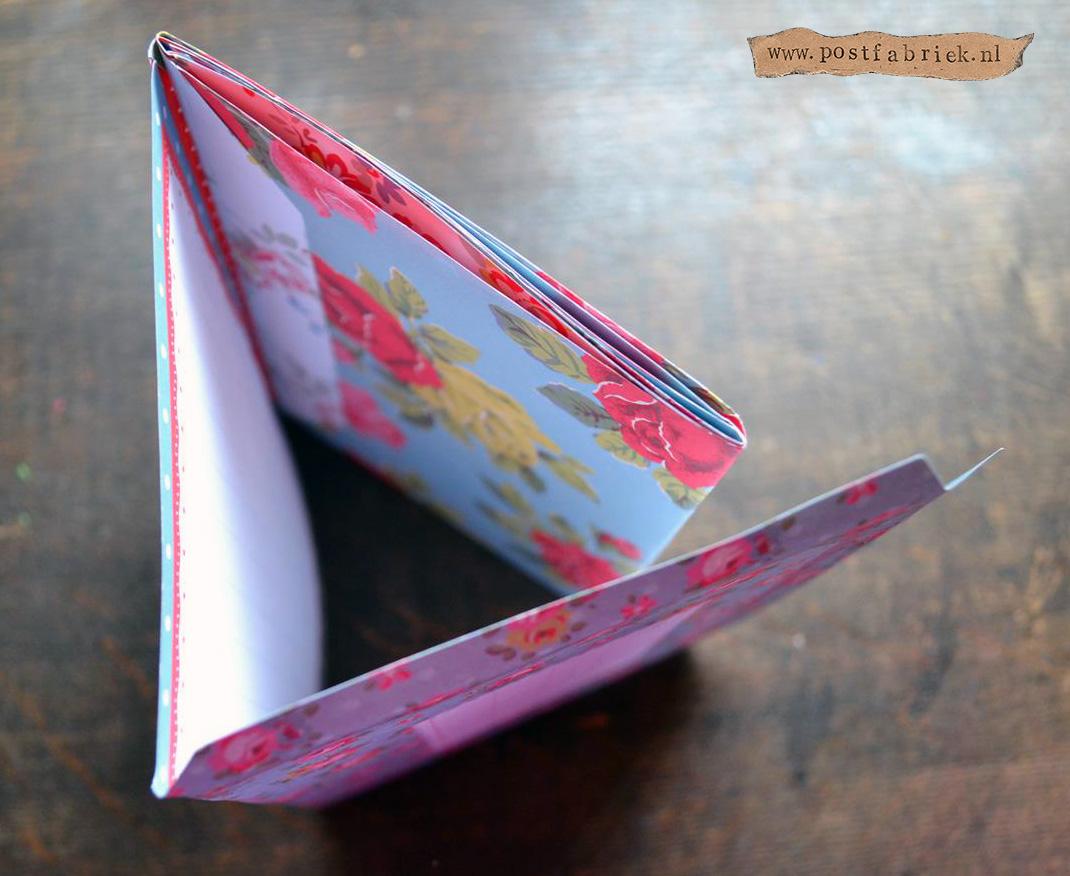 Fold&Mail 15