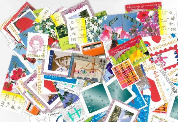 foto is afkomstig en eigendom van postzegelsmetkorting.nl