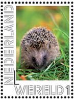 postcrossing-postzegels-wereld4-s