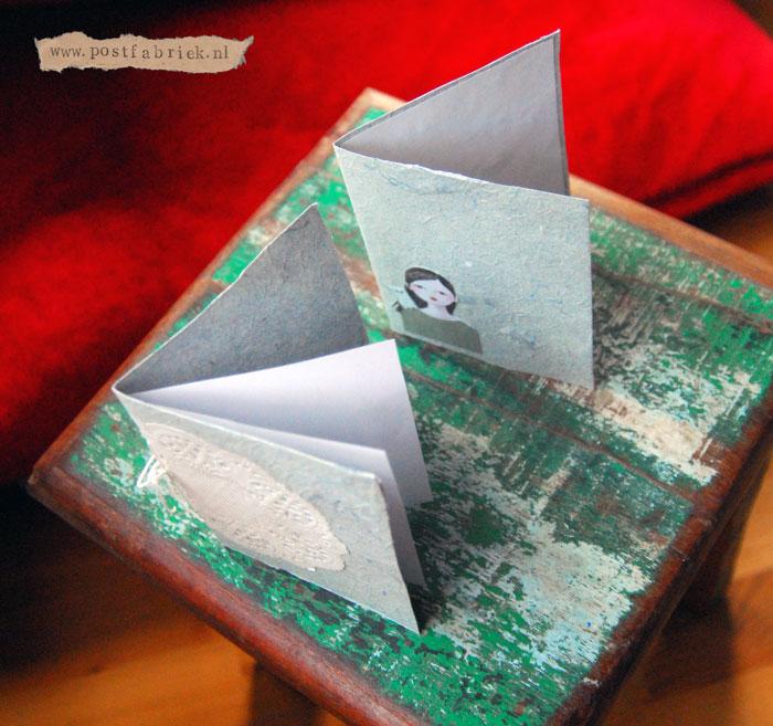 handgescheptpapierkaarten
