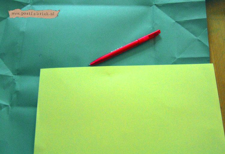 Inpakpapier2