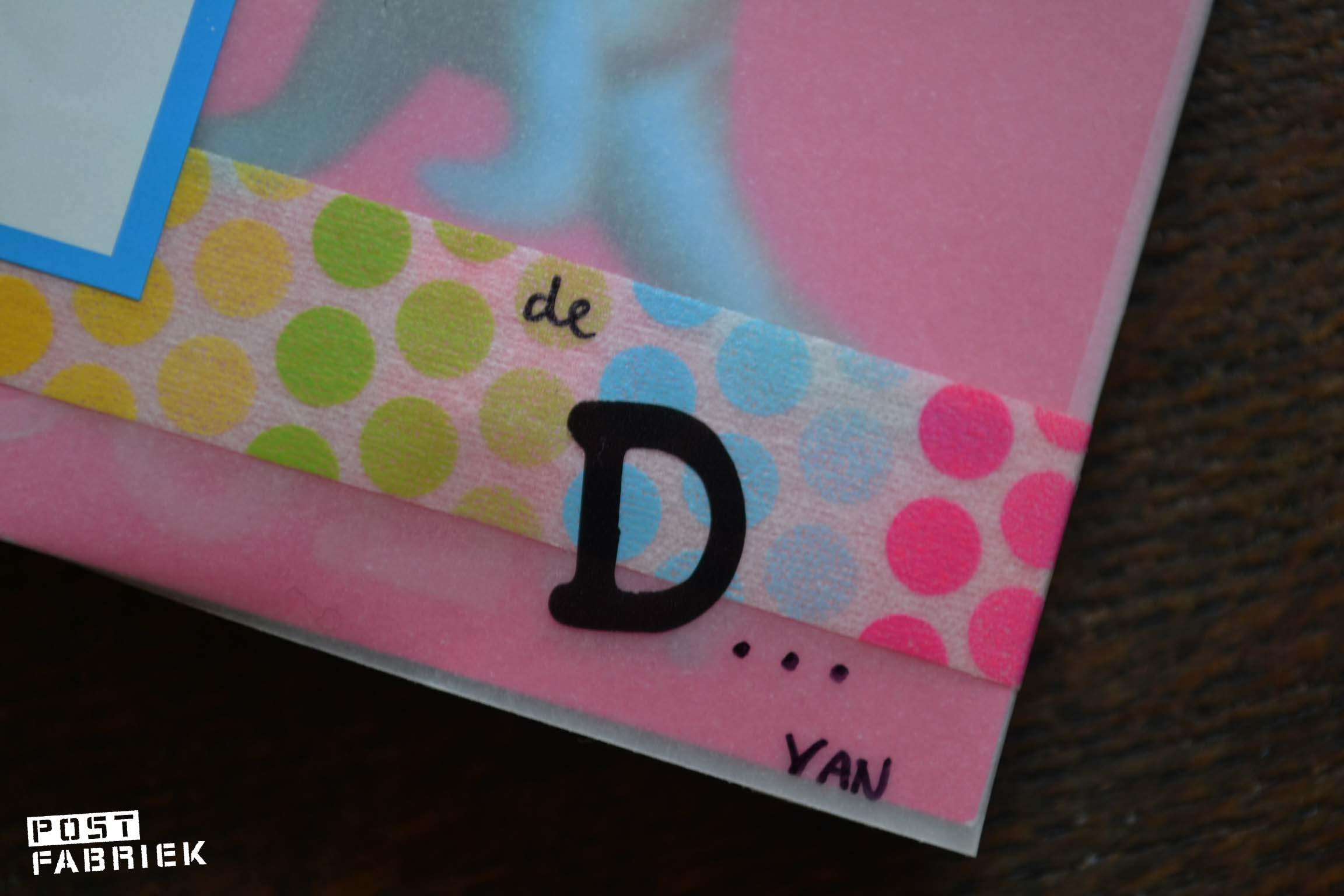 DSC_3669