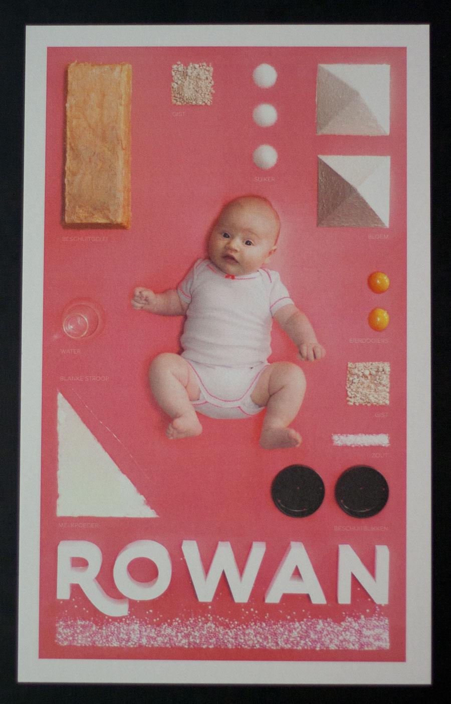 Rowanvoorkant