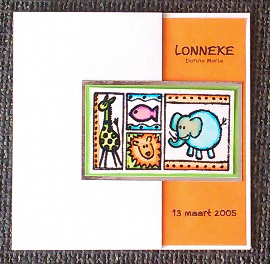 geboortekaartje-Lonneke-(1)