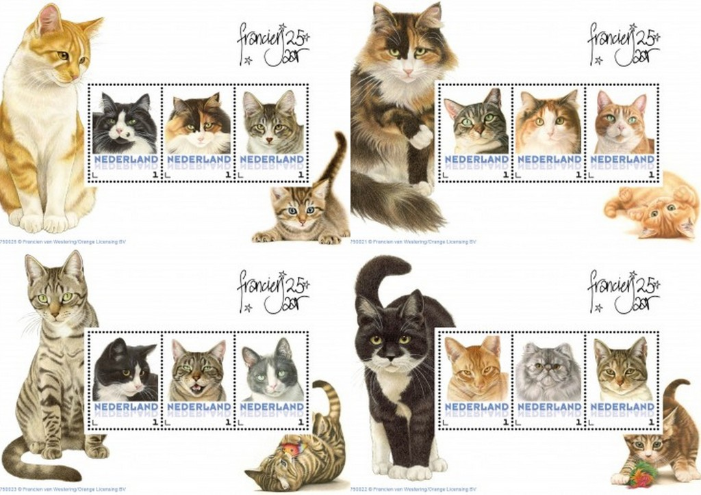 Postzegelnieuwtjes-001