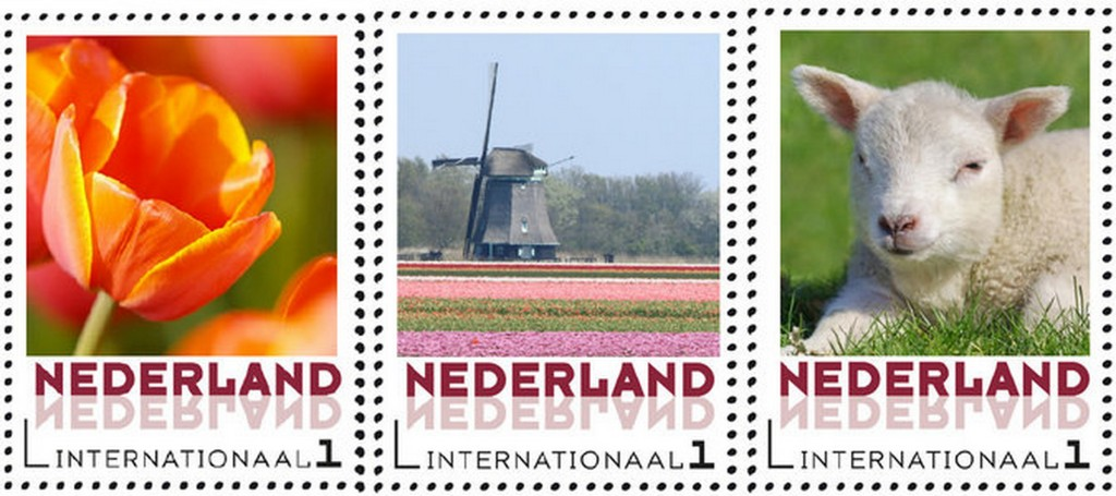 Postzegelnieuwtjes-002