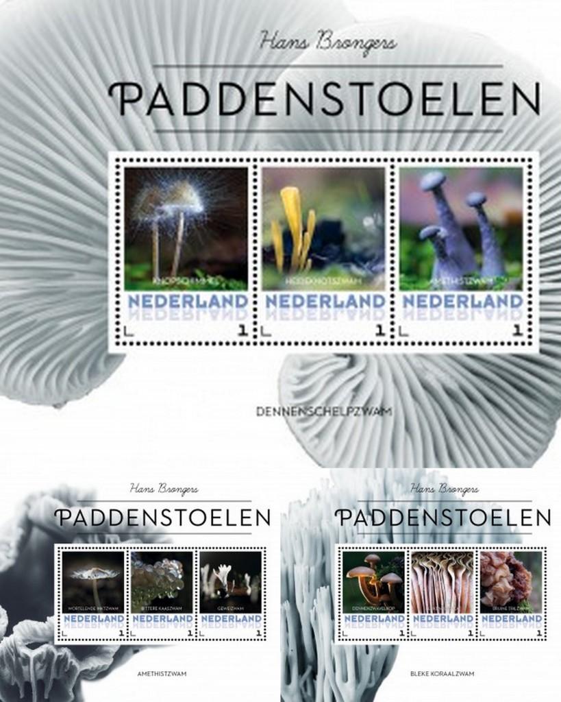 Postzegelnieuwtjes v-001