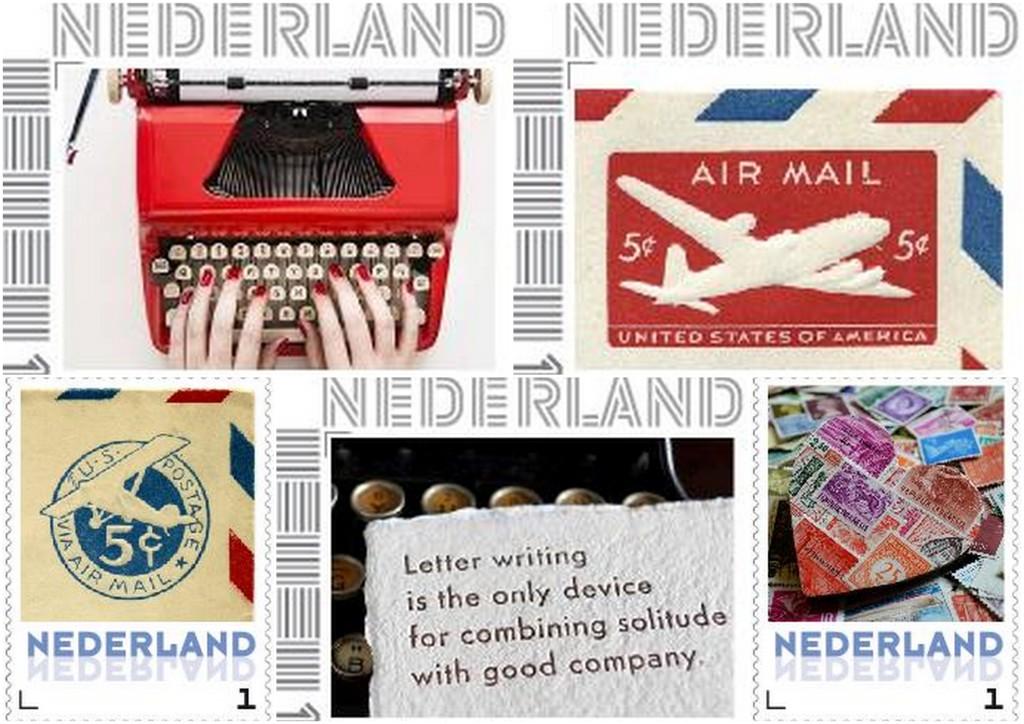 Postzegelnieuwtjes v-004