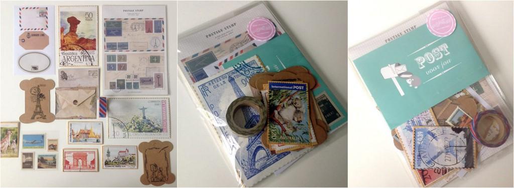 Postzegelnieuwtjes v1-001