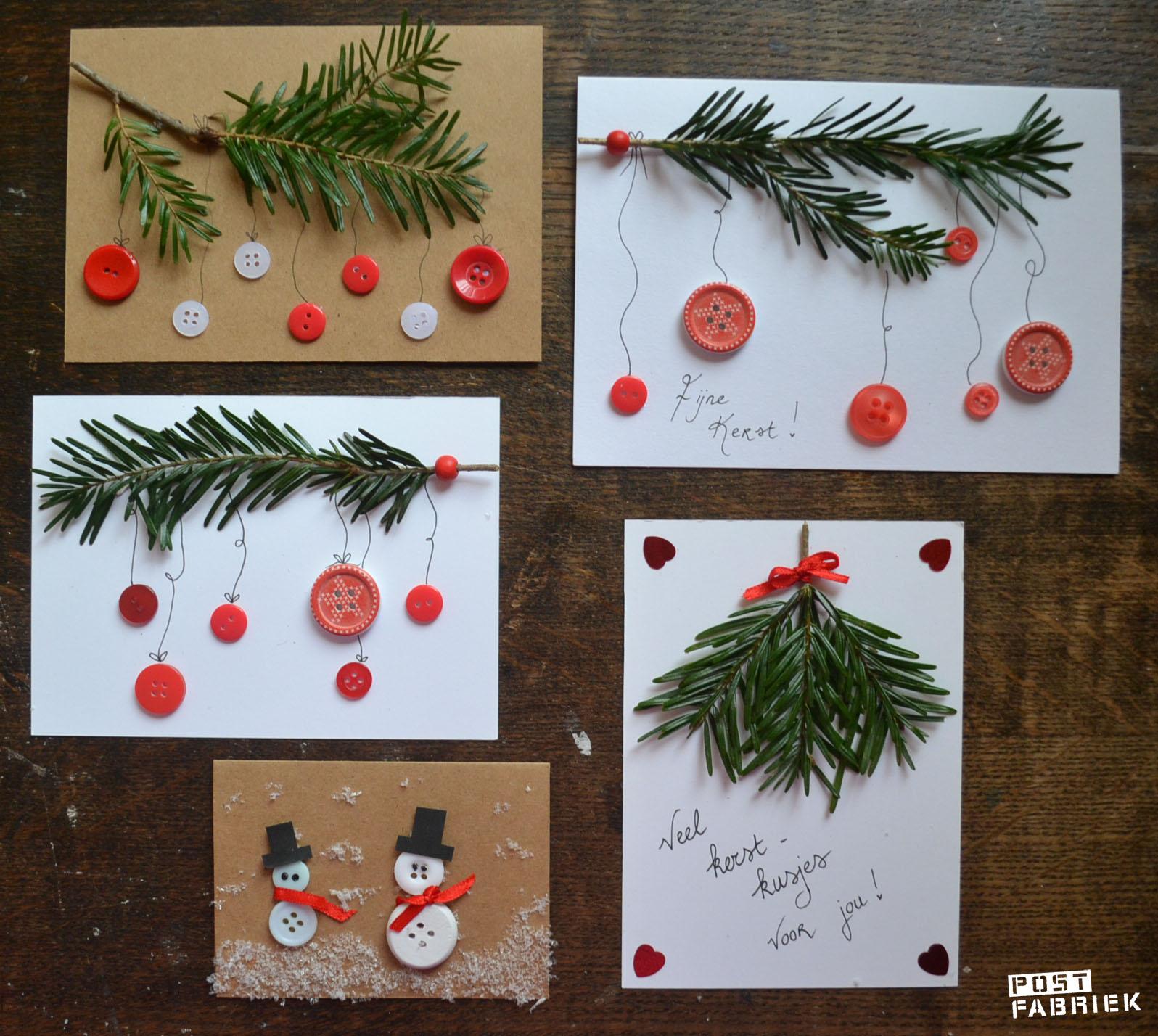Voorkeur kerstkaarten Archieven - Postfabriek @AA68