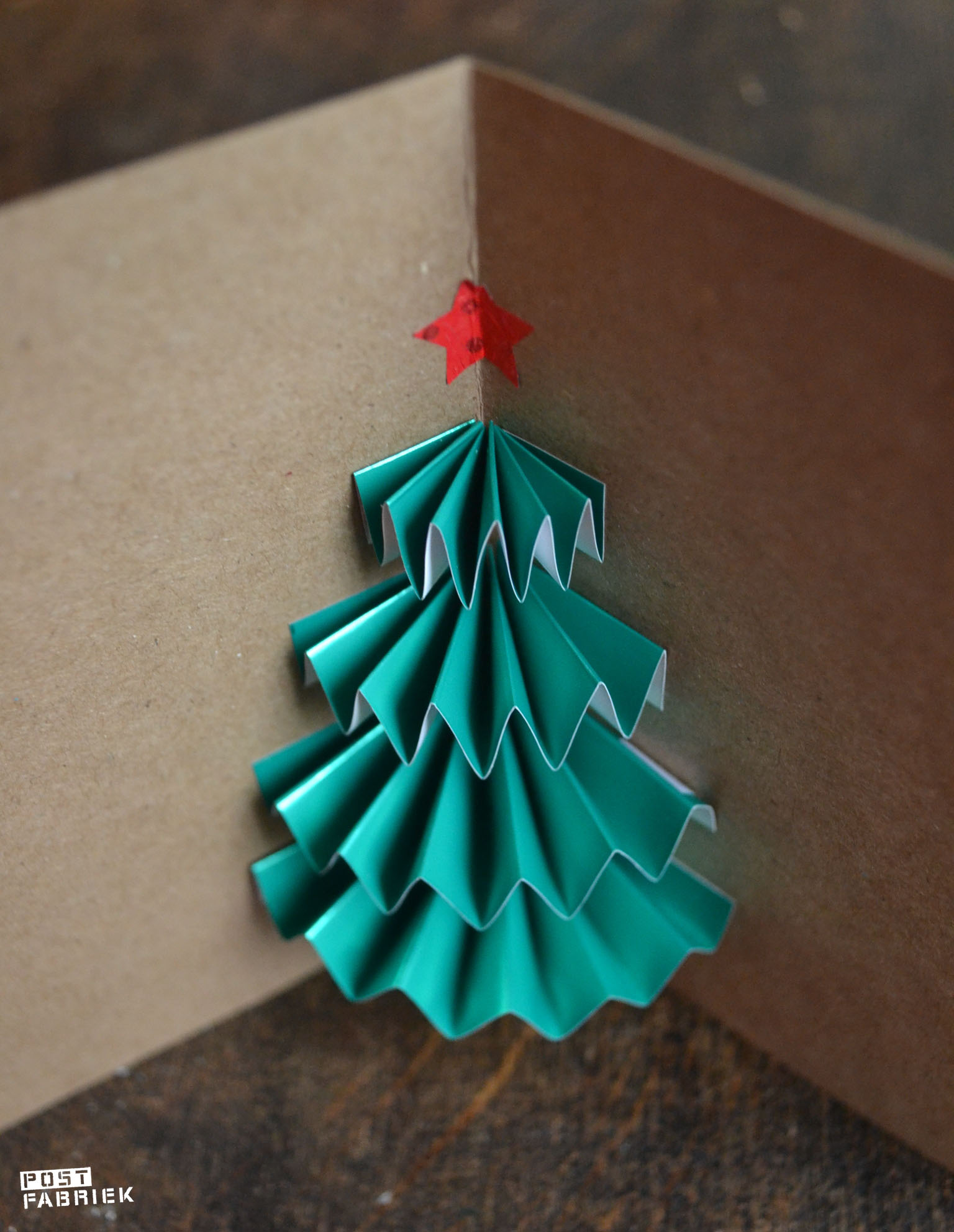 Zeer kerstkaarten Archieven - Postfabriek @YO25