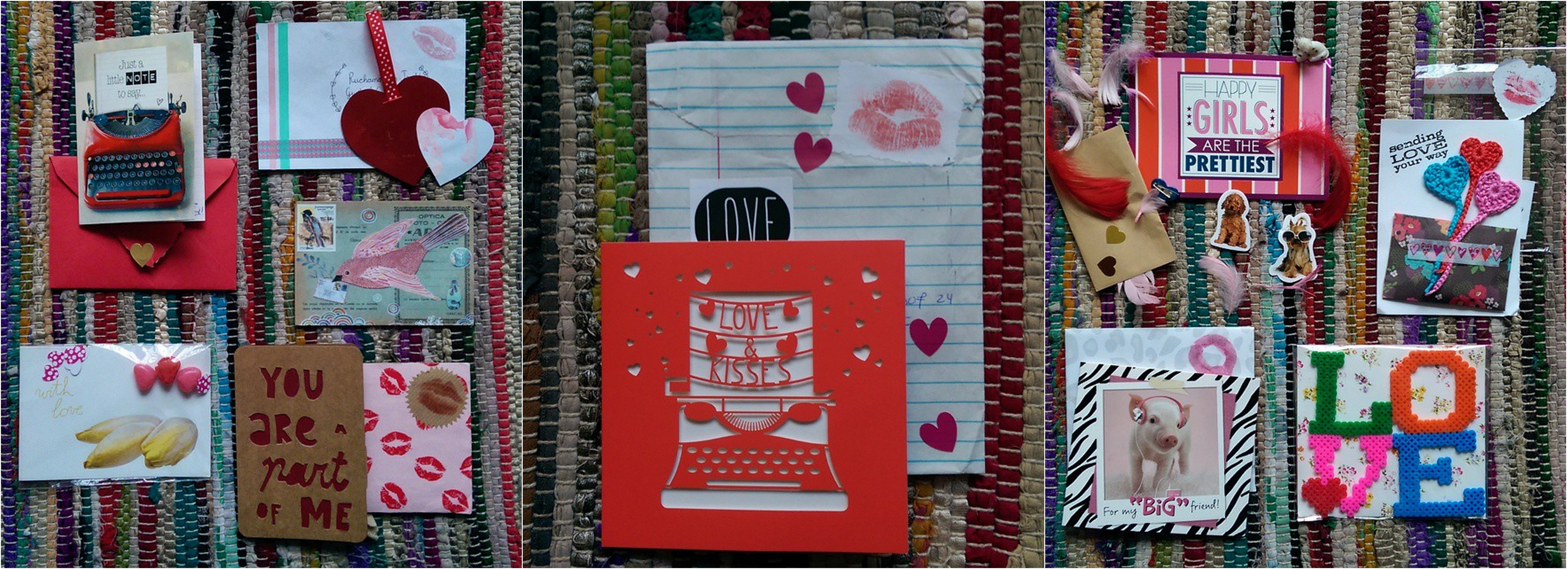 Valentijnsactie-001