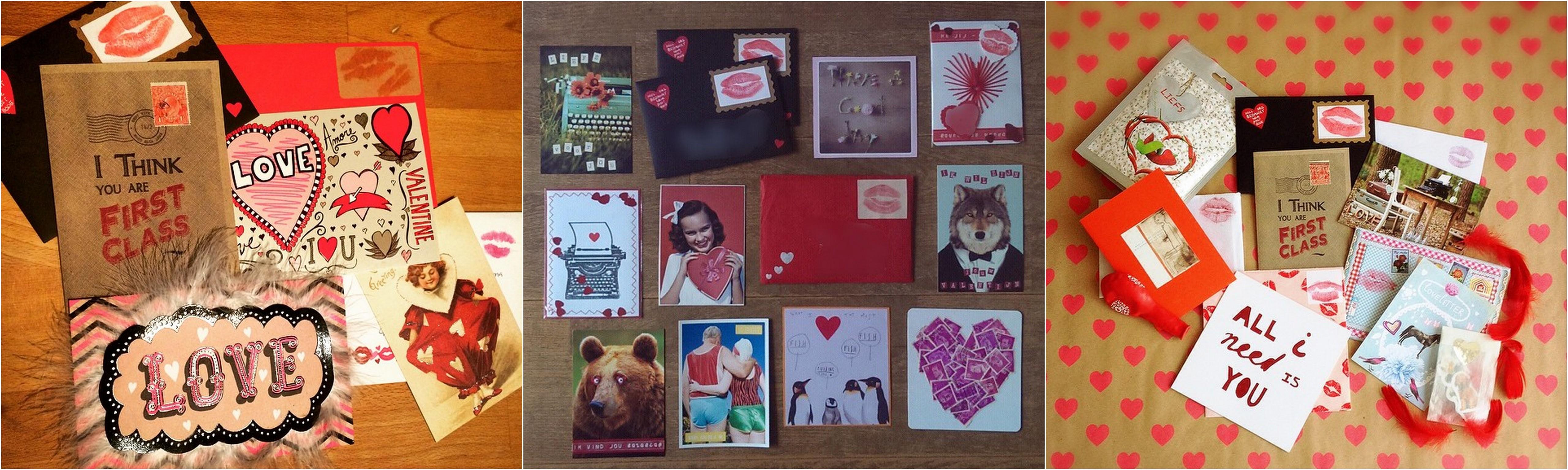 Valentijnsactie-003
