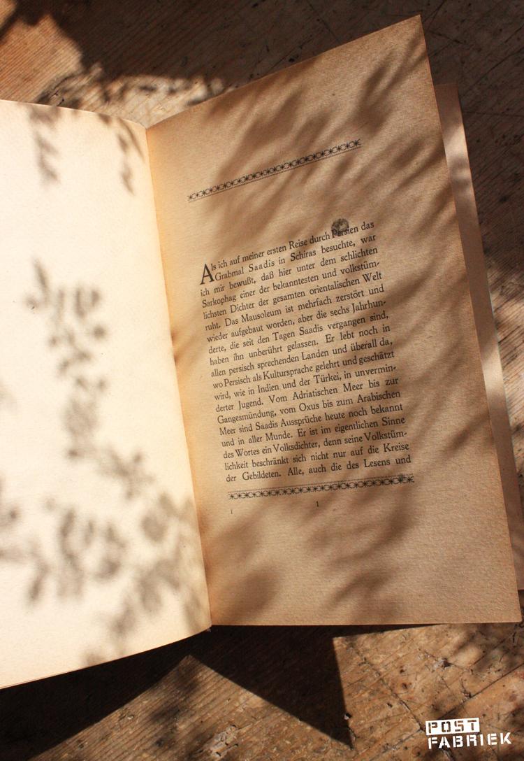 briefinboekboek