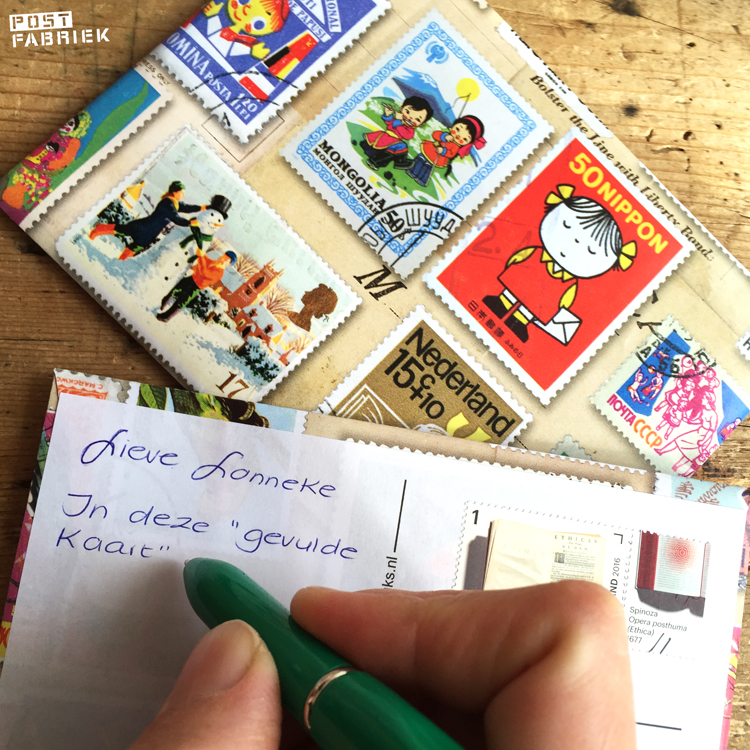 postcardstickersenvelop