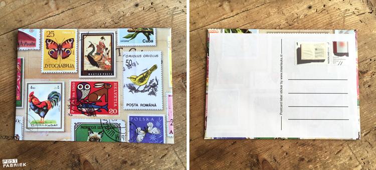 postcardstickersflop