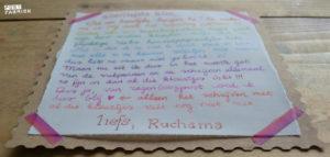 Regenboogbriefje